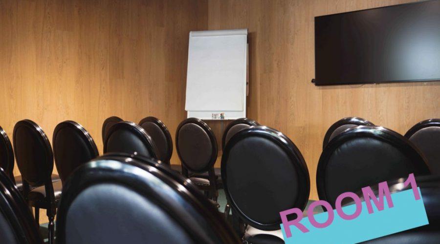 room 1_3